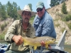 Montana Hunting and Fishing Adventures
