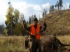 Montana OutWest Outfitters