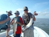 Galveston Fishing Guide