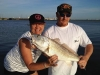 Bourne Fishing Charters