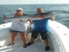 Reel Satisfaction Charters