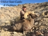 Silver State Guides and Outfitters