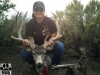 Nevada Hunting Services