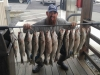 Adams Striper Guide Service, LLC