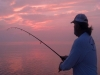 FISH ON! Lake Norman Fishing Guide Service
