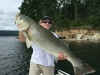 Top Gun Striper Guide