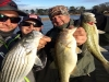 Coosa River Guide Service