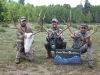 Grouse Mesa Outfitters