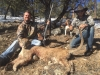 New Mexico Professional Big Game Hunting Inc.