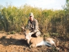 South Texas Guide Service