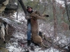S.O. Hunts Outfitter & Guide Service
