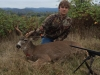 Deer Creek Outfitters