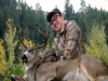 Western Oregon Outfitters