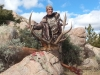 Elk Mountain Outfitters