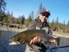 Off the Hook Fly Fishing Travel