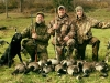 Black Duck Outfitters