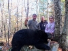 Bear Ridge Outfitters & Guide Service