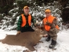 Maine Whitetail Adventures