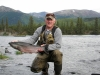 Maine Guide Outfitter
