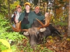 Mid Maine Outfitters