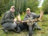 Maine Woodsmen Guide Service