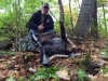 Maine Guided Hunts