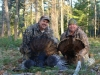 Coyote Ridge Guide Service and Outfitting, LLC