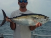 Reel Pleasure Charters