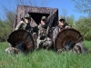 Tim Moore Outdoors