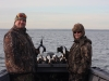 East Coast Waterfowlers