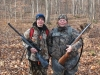 Abenaki Outfitters & Guide Service