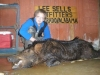 Lee Sells Outfitter & Guide Inc.