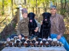 Florida Duck Guides