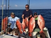 Land & Sea Fishing Charters