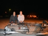 Orlando Gator Hunts and Bowfishing