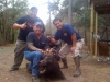 Two Guys and a Hog, LLC