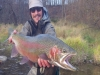 Tie 1 On Wisconsin Fly Fishing Guide Service