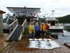 Alaskan Experiences Sportfishing Lodge