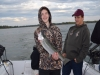 Outcast Fishing Charters