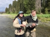 Alaska Fish Catcher Lodge & Guide