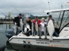 Tonquin Fishing Charters