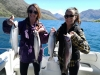 Fish & Cruise Wanaka