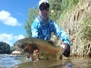 Bryce Curle Fly Fishing