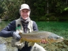 Southern Rivers Fly Fishing