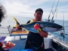 Club Talk Fishing Charters