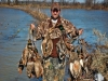 Delta Ridge Duck Guides