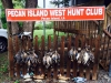 Pecan Island West Hunt Club