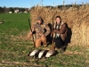 Blackwater Sportsman, Maryland Waterfowl Hunting