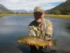 Hatch Fly Fishing Wanaka