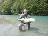 Southern Lakes Fishing Safaris